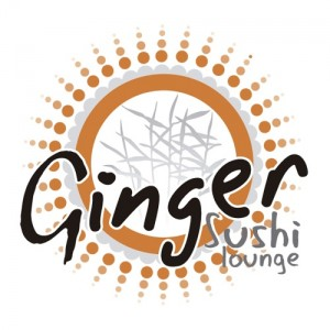 ginger sushi lounge 1