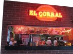 elcorral02