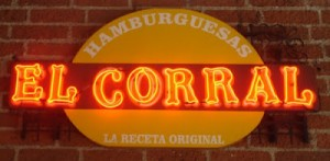 elcorral03